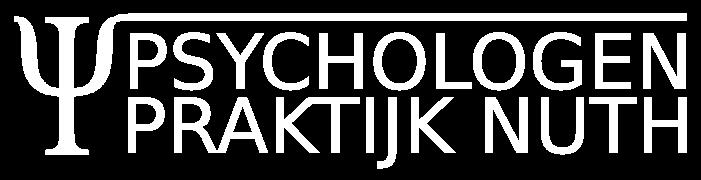 PPN Logo 3