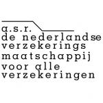 ASR-logo-Beursgang-ASR