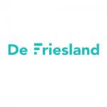Zorgverzekeraar-De-Friesland-in-2021