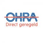 Zorgverzekering-van-OHRA