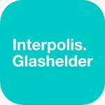 interpolis-review